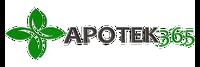 apotek365 logo