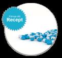 receptförnylse