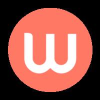 werlabs logo