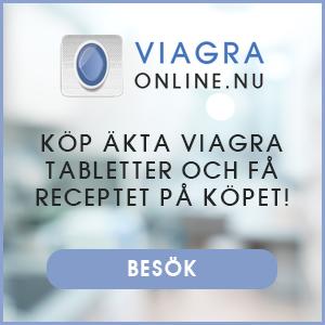 Viagra Online